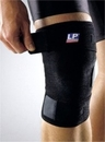 LP 756 Knee Support Closed Patella