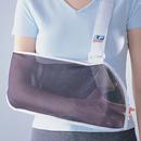 LP 839 ARM SLING