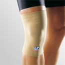 LP 951 Knee Support