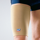 LP 952 Thigh Support