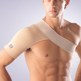 LP 958 Shoulder Support
