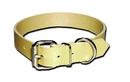 Regular Perma Collars(1
