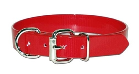"SunGlo Dee-in-Front Collars(1"")"