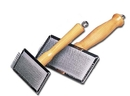 Slicker Brushes, Scratching Posts, 8211