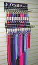 Rainboe Collar Display