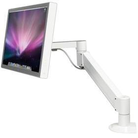 Innovative iLift - Flexible arm for Apple Cinema Display and iMac G5, 7517