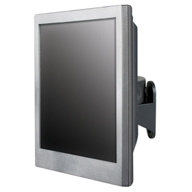 Innovative 9110 - LCD / LCD TV wall mount