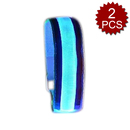 GOGO LED Reflective Running Gear Safety Light for Walking Running Cycling