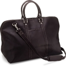 Le Donne Leather LD-112 Drifter Duffel