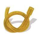 LEDgen C-ROPE-YE-1-13 13MM 150' Spool Of Yellow Incandescent Ropelight
