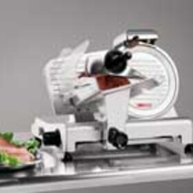 "LEM 1020 10"" Commercial Slicer"