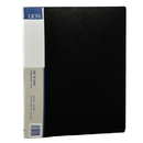 LION 41006-BK FILE-N-VIEW Presentation Display Book