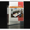 LION 42512 INSTA-COVER Presentation Display Book, Price/EACH