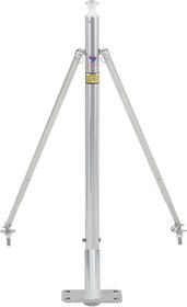 SwivlEze SKI TOW PYLON W/2X4 BASE 922-ADJ-S (Image for Reference), Price/Each