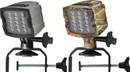 Attwood Xfs Portable Light, Camo 14187XFS-7 (Image for Reference)