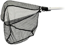 Attwood NET FOLDING LARGE 27 12774-2 (Image for Reference)