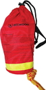 Attwood PADDLE SPORTS RESCUE THROW 11808-2 (Image for Reference)