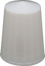 Attwood FROSTED GLOBE 9024-05-1 (Image for Reference)