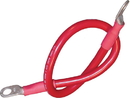 Ancor BATTERY CABLE 4AWG RED 18