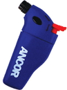 Ancor MINI POCKET BUTANE TORCH 702024 (Image for Reference)