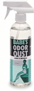 Babes BABE'S ODER OUST 16oz BB7216 (Image for Reference)