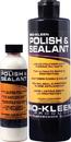 BioKleen BIO-KLEEN POLISH & SEALANT M00805 (Image for Reference)