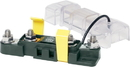 BlueSea SAFETY FUSE BLOCK AMG 300A 7721 (Image for Reference)