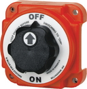 BlueSea ON/OFF BATTERY SWITCH 9003E (Image for Reference)
