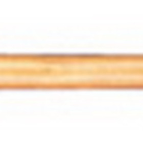 Caviness OARS W/REDGRIP 5.5'/BWLSU55 BWLSU55 (EACH) (Image for Reference), Price/Each