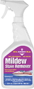 CRCMK MILDEW STAIN REMOVER 32 OZ MK3732 (Image for Reference)