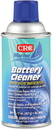 CRC CRC BATTERY CLEANER 06023 (Image for Reference)