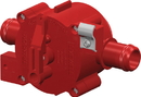 FlowRite DRAIN VALVE OPEN/CLOSE BARB MPV-01-FN01 (Image for Reference)