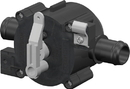 FlowRite EMPTY/AUTO FRONT MOUNT VALV MPV-02-FN01 (Image for Reference)