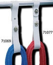 Garelick SECURING STRAP 71069 (Image for Reference)