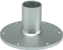 Garelick Seat Base 4.75In - Low Profi 75404 (Image for Reference)