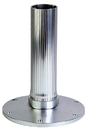 Garelick Pedestal 15In W/Floor Base 75515 (Image for Reference)