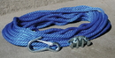 Panther ANCHOR ROPE KIT 50' 3/8 BLU 75-7000 (Image for Reference)