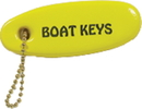 Hardline KEY FLOAT WHITE