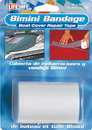 INCOM BOAT COVER BIMINI BANDAGE RE3868 (Image for Reference)