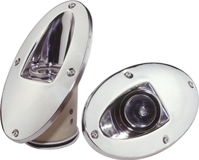 InnovativeLight MINI DOCKING LIGHTS, SS 58527-1 (Image for Reference), Price/1 PAIR