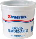 Interlux INTERLUX PAINT BUCKET AD001 (Image for Reference)