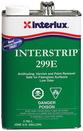 Interlux INTERSTRIP PASTE QUART Y299E/QT (Image for Reference)