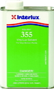 Interlux INTERLUX THINNER, GAL, 216 Y216/1 (Image for Reference)