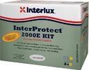 Interlux INTERPROTECT KIT GRAY QT 2000/2001EKIT/QT (Image for Reference)