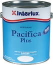 Interlux PACIFICA PLUS BLACK GALLON YBB263/1 (Image for Reference)