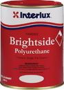 Interlux BRIGHTSIDE BLACK, QT, 4258 Y4258/QT (Image for Reference)