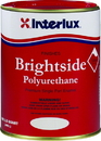 Interlux BRIGHTSIDE DKBLUE, QT, 4316 Y4316/QT (Image for Reference)