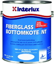 Interlux F/G BOTTOMKOTE NT RED QT YBB349/QT (Image for Reference)