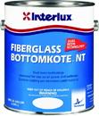 Interlux F/G BOTTOMKOTE NT BLACK QT YBB379/QT (Image for Reference)