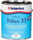 Interlux TRILUX 33 W/BIOLUX BLUE, QT YBA060/QT (Image for Reference)